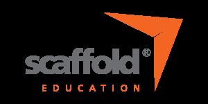 logotipo-scaffold