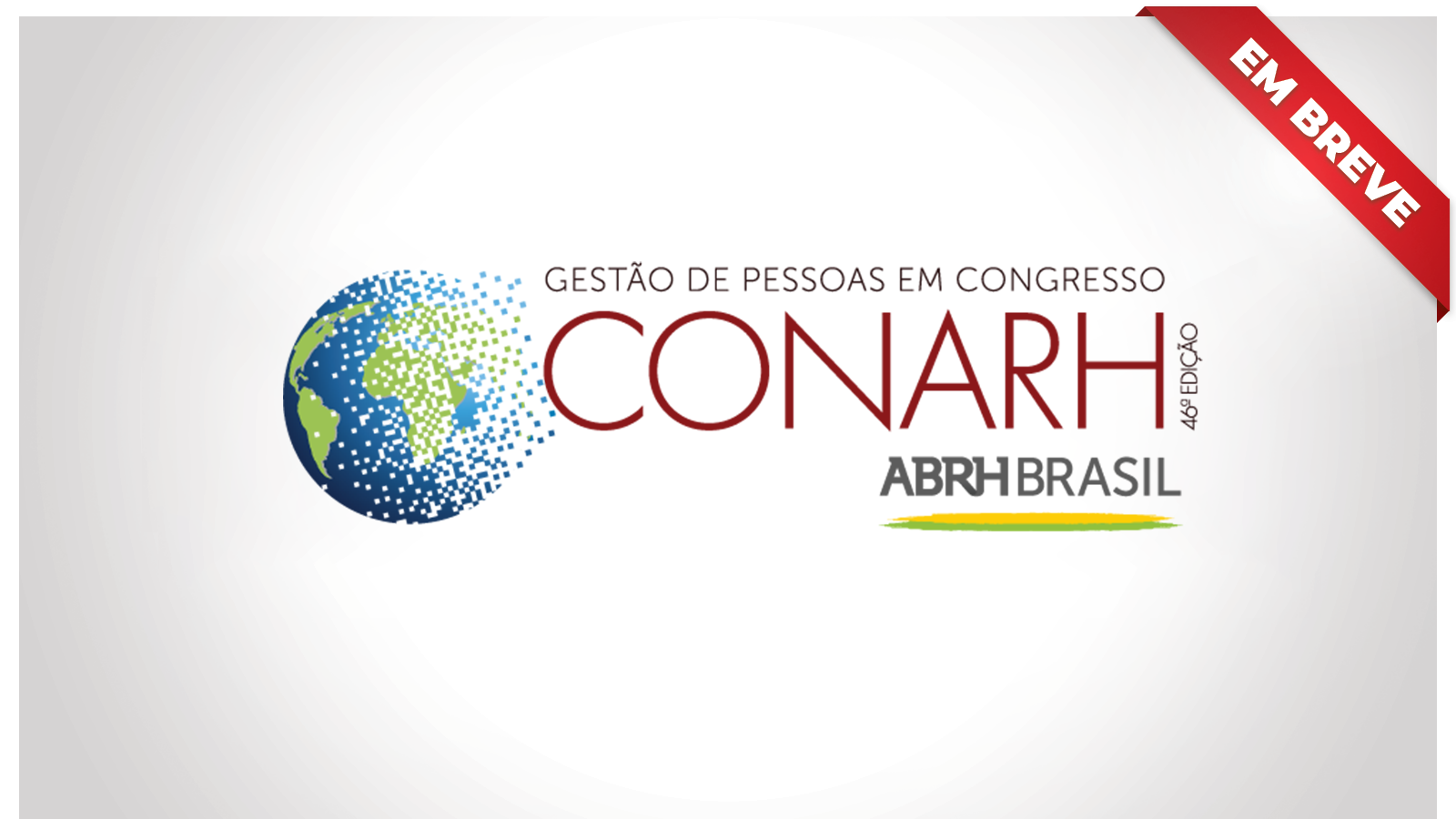conarh-2019-em-breve